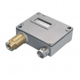 Pressure Switches P / 900 Series
