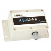 Aqualink II Type d'enregistreur de données / alarme GPRS / GSM: SKU: AQ-DD