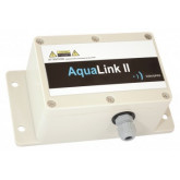 Aqualink II GPRS / GSM Datalogger / alarm type: SKU: AQ-DD