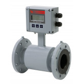 MID2 M1000/M2000 :: AC/DC Powered Electromagnetic Flow Meters for All Processes