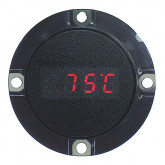 Digital Indicator -  Current Loop Display with Limit Switch CULO-G | ID: CG