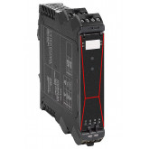 Double RTD Transmitter DRMU-W | ID: BW