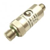 SPT Standard Pressure Transmitter