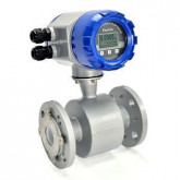 EPD series Electromagnetic Flow Meters