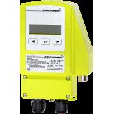 Transmetteur ATEX zone 1,2,21,22 EXCOS-D