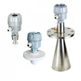 Radar Level Transmitter JFR series type: FMCW