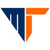 Met trots presenteren wij ons nieuwe logo!