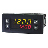 Controller multi-setpoint 32 x 74 mm MATR142 | ID: DC