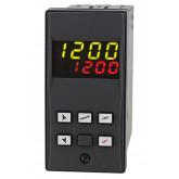 Contrôleur multi-setpoint / dual input 96 x 48 mm MATR401 | ID: DC