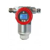Modular Temperature Transmitter MHTT | ID: HM