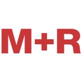 M+R ANTWERPEN 2021