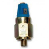 Pressostat MS-PS