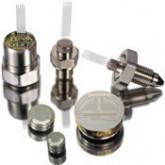 OEM pressure sensors