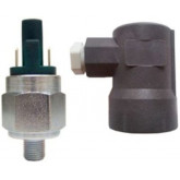 Pressure Switch PF243L