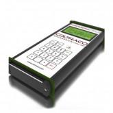 Ultrasone handflowmeter Portasonic® 2.FL0 (PSO12) DN15 – DN100