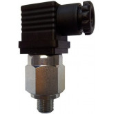 Pressure Switch PS271