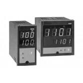 Digitale controller REG | ID: KR