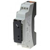 Signal émetteur standard pour rail DIN UMESS | ID: UM