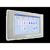 Système de mesure de réservoir