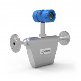 Mass Flow Meter TCM 028K up to 28000 kg/h