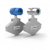Mass Flow Meter TCM 1550 up to 1550 kg/h