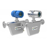 Mass Flow Meter TCM 5500 up to 5500 kg/h