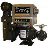 Custody Transfer Certified Meters