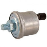 Pressure sensor with Warning contact