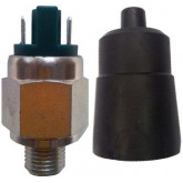 Vacuum Pressure Switch VF243